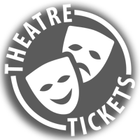 Cambridge Theatre - Theatre-Tickets.com